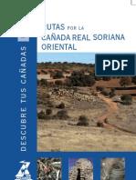 2 Cañada Real Soriana.pdf