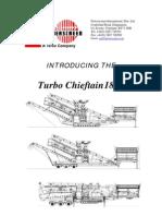Chieftain+1800+Specs