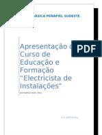 5882555-Apresentacao-CEF-electricista