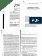 Vilas - Deconstruyendo la ciudadanía.pdf