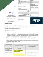 Ciencia Ambiental_civil (3)