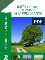 4 Polvoranca.pdf