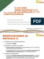 Leyes_ReglamentariasTaller.pptx