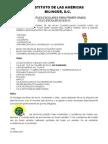 UTILES_PRIMARIA