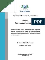 C041 Proc.Y Sistemas de Informacion