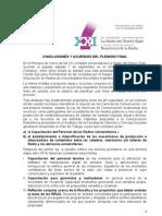 Conclusiones y acuerdos VII Jornadas.pdf