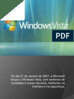 Trabalho Windows - Final