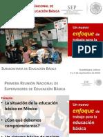 SEGUNDAREUNIONSUPERVISORESDEEDUCACIONBASICA (1)