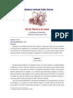 JVerne-De la Tierra a la Luna.pdf