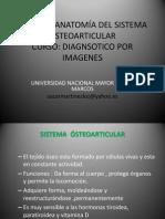 Sem 1 C-2 Anatom_a Del Sistema Osteoarticular