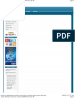 Electr�nica - Memoria EEPROM interna del PIC.pdf