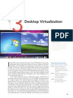 Chapter 3 Virtualization
