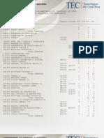 Plan Ingenieria en Mantenimiento Industrial.pdf