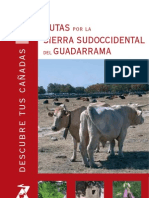 9  Guadarrama.pdf