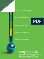 Material para Sensibilização_Programa 5S_Terceiros(ok) (2)