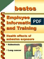 MDMW-asbestos01