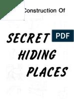 94853454-The-Construction-of-Secret-Hiding-Places-Charles-Robinson.pdf