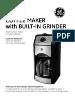 169122 Coffee Maker IM english_1172001897856.pdf