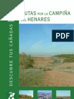10 Campiña del Henares.pdf