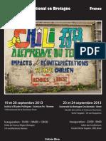 Programme Chili73 en Bretagne