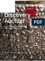 Discovery featuring Silver, Jewelry, Couture & Textiles | Skinner Auction