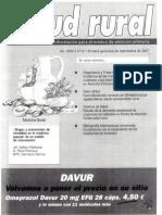 Transmision Guadiana Salud Rural001