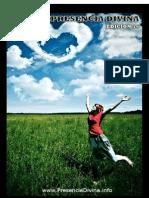 Volumen 16  Revista Presencia Divina