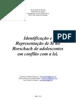 Artigo - Congresso Rorschach