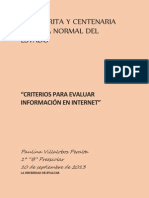 BENEMÉRITA Y CENTENARIA ESCUELA NORMAL DEL ESTADO.docx