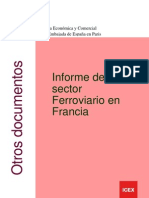 Francia 2007 Mercado Sector Ferroviario.pdf