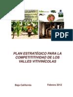 Plan Estratgico Fin