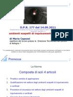 130117_spazi_confinati_dpr_177