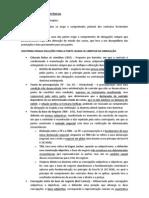 Obrigações II - Alteração das circunstâncias.pdf