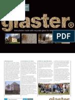 11000 Ty-Mawr Glaster Presentation.indd