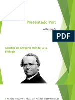 presentacion aportes.pptx