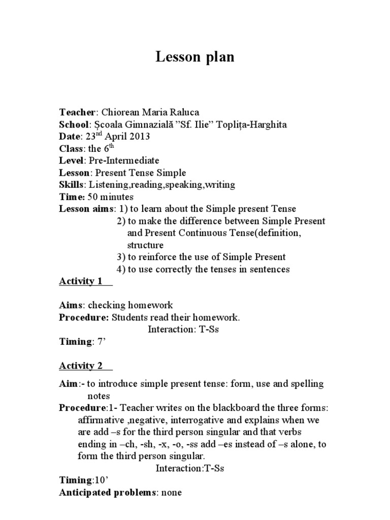 paragraph classification essay friends