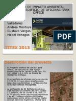 TITEX 2013