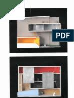 CASAS_BORNEO_SPORENBURG_MVRDV.pdf