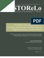 Bahia Blanca 1