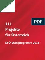 Wahlprogramm_SPÖ.pdf