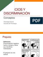 psicologasocial-prejuicios2013-130512140415-phpapp01
