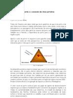 a_gestao_e_a_concessao_das_areas_portuarias.pdf