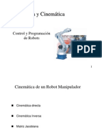 Cinematica Robots.pdf