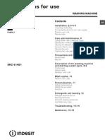 19511363601_GB.pdf