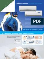 Inverter Brochure