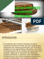Trabajo de Proyecto Presentacion (1)