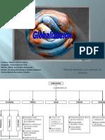 10 Power Globalizacion