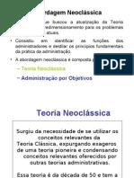 Abordagem_Neoclassica