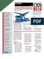 03 Newsletter CIEN Agosto 2013