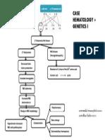 Flow Chart Sci
